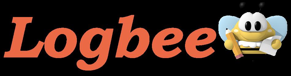 防水無線温度・湿度・照度データロガー Logbee(ログビー)