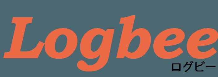 防水ワイヤレス温度・湿度・照度データロガー Logbee(ログビー)